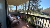 111 Orange Grove Boulevard - Photo 40