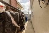 1023 1st Street - Photo 46