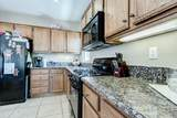 33577 Cedar Creek Lane - Photo 14