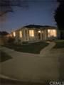 5254 Verdura Avenue - Photo 2