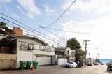 277 Pearl Street - Photo 48