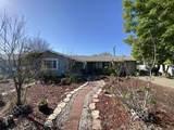 29763 Carmel Road - Photo 1