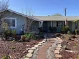 29763 Carmel Road - Photo 2