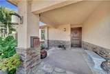 16842 Leafwood Circle - Photo 4