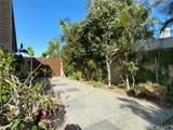16842 Leafwood Circle - Photo 69