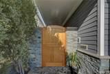209 Apolena Ave. - Photo 5