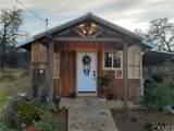 5517 La Porte Road - Photo 1