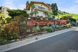 1245 Via Coronel - Photo 66