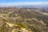 36725 Camino Noroeste - Photo 12