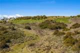 36725 Camino Noroeste - Photo 16