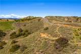 36725 Camino Noroeste - Photo 23