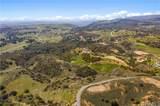 36725 Camino Noroeste - Photo 7