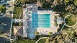 32952 Pinnacle Drive - Photo 37