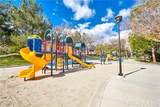 32952 Pinnacle Drive - Photo 39