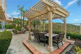 32952 Pinnacle Drive - Photo 5