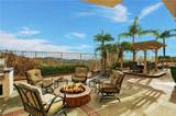 32952 Pinnacle Drive - Photo 6