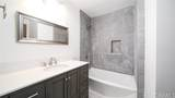 14937 Leadwell Street - Photo 4
