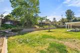 6322 Westview Drive - Photo 16