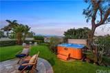 28272 Rancho Pamelita - Photo 34