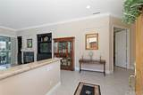 38727 Muirfield Drive - Photo 3