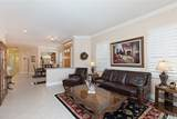 38727 Muirfield Drive - Photo 8