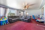 27789 Ethanac Road - Photo 10