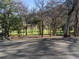 2675 Greenway - Photo 7