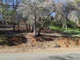 2675 Greenway - Photo 8