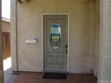 1624 223rd Street - Photo 2