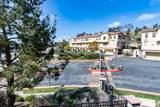 8729 Olive Tree Drive - Photo 22