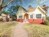 4624 Olivewood Avenue - Photo 2