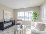 4624 Olivewood Avenue - Photo 11