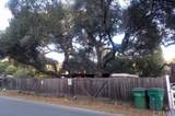 20362 Trabuco Oaks Drive - Photo 32
