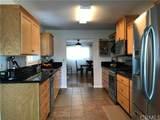 2880 Toomes Avenue - Photo 7