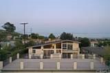 482 Van Buren Drive - Photo 34