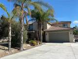 17651 Timberview Drive - Photo 1