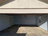 9656 Palmetto Avenue - Photo 23