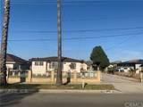 9656 Palmetto Avenue - Photo 41