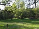 0 Richardson Springs - Photo 30