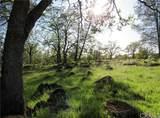 0 Richardson Springs - Photo 47