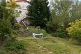 634 Via Bandolero - Photo 44