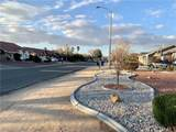 13569 Cochise Road - Photo 41