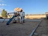 13569 Cochise Road - Photo 42