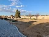 13569 Cochise Road - Photo 43