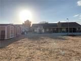 13569 Cochise Road - Photo 46