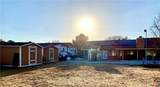 13569 Cochise Road - Photo 48