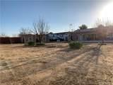 13569 Cochise Road - Photo 50