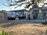 13569 Cochise Road - Photo 56