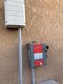 13569 Cochise Road - Photo 64