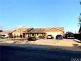 13569 Cochise Road - Photo 69